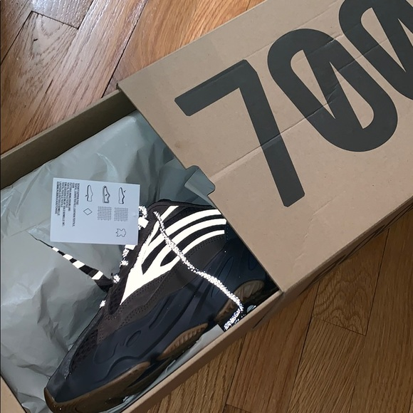 3013821f7 Yeezy Shoes | Boost 700 | Poshmark